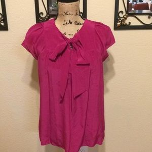 💕Banana Republic blouse